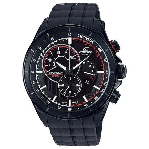 Наручные часы CASIO EFR-561PB-1A наручные часы casio efr 546d 1a