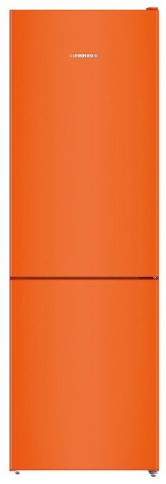 Холодильник Liebherr CNno 4313