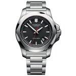 Наручные часы VICTORINOX V241723.1