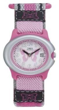 Наручные часы TIMEX T78301