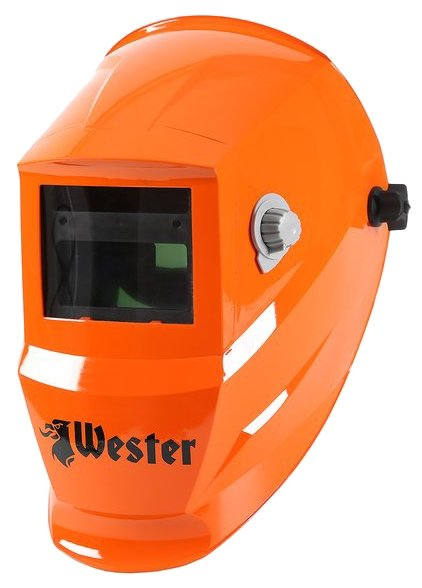 Маска Wester WH7