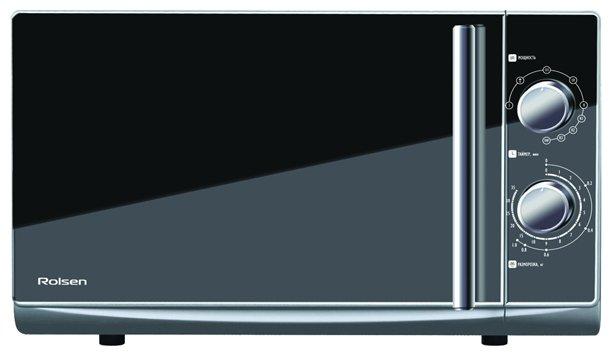 микроволновая печь Rolsen MG 2080ME