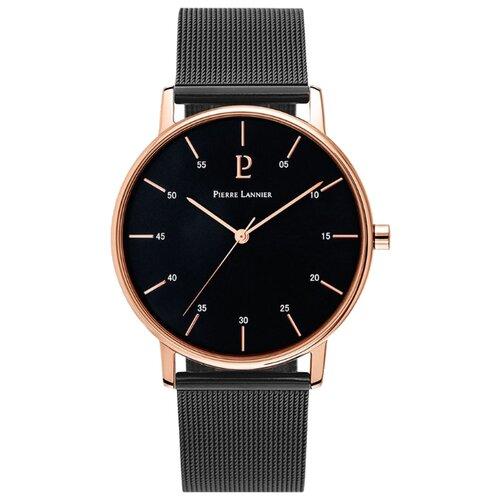 Наручные часы PIERRE LANNIER 203F039Наручные часы<br>