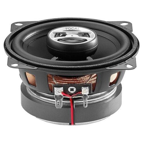 Автомобильная акустика Focal RCX-100 автомобильная акустика focal access 100 ac
