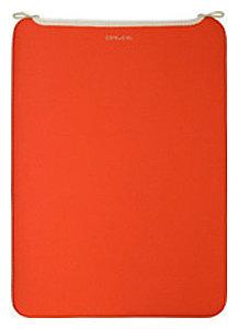 Чехол Cote et Ciel Le Gant MacBook 15.4