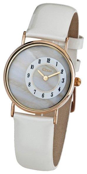 Наручные часы Platinor 54550-1.307