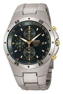 Наручные часы SEIKO SND451P