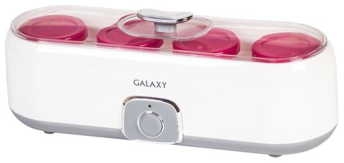 Galaxy GL2696