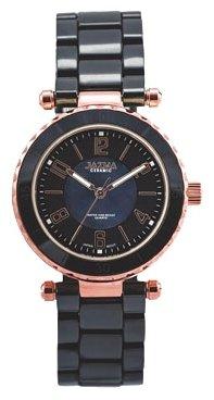 Наручные часы Jaz-ma C11M775CS