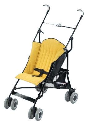 Прогулочная коляска Maxi-Cosi Maxi-Taxi Tico