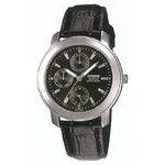 Наручные часы CASIO MTP-1192E-1A