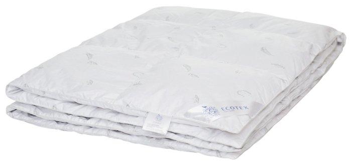 Подушка Феличе, размер 50х70