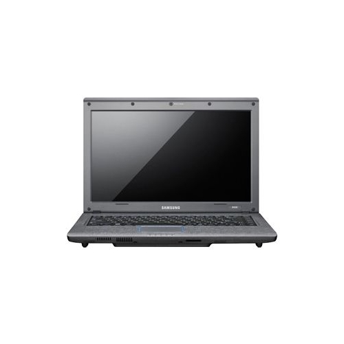 SAMSUNG R428 WIFI WINDOWS XP DRIVER