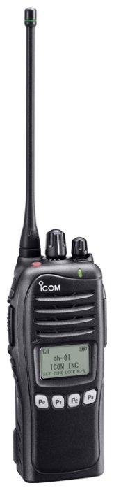 ICOM IC-F4063S