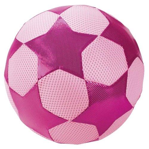 Мяч надувной для игр Gemini 2063