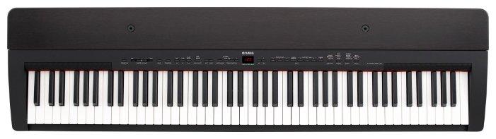 Цифровое пианино YAMAHA P-140
