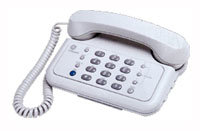 Телефон General Electric 9230