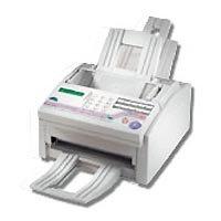 Факс OKI OKIFAX 4580
