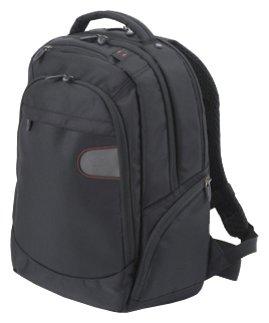 Рюкзак DICOTA Bacpac Challenge