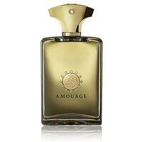 Парфюмированная вода Amouage Gold Man 50 мл