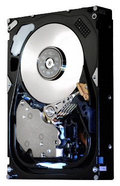 Жесткий диск HGST HUS156060VLS600