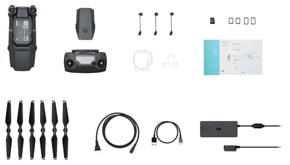 Купить dji goggles для бпла в кострома кабель пульта д/у combo собственными силами