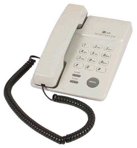 LG GS-5140