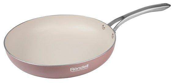 Сковорода Rondell Rosso RDA-543 24 см