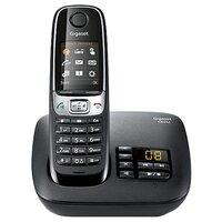 Gigaset C620A - Радиотелефон
