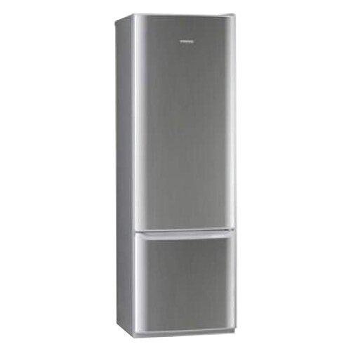 Холодильник Pozis RK-103 S+ (2017) холодильник pozis rs 411 s