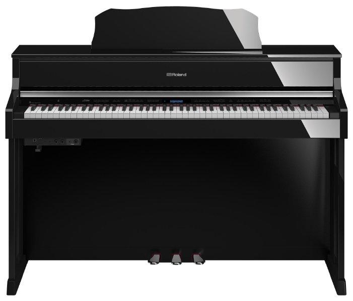 Roland S1