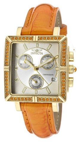 Наручные часы INVICTA 10333