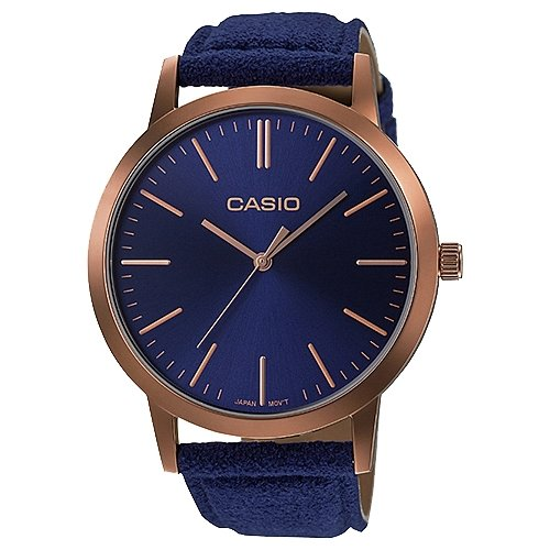 Наручные часы CASIO LTP-E118RL-2A женские часы casio ltp e118rl 9a