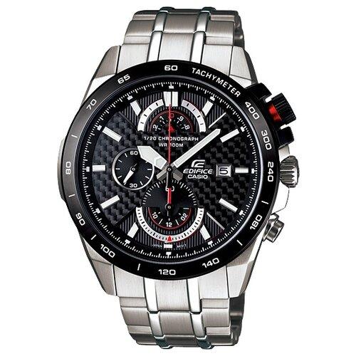 Наручные часы CASIO EFR-520SP-1A наручные часы casio efr 546d 1a