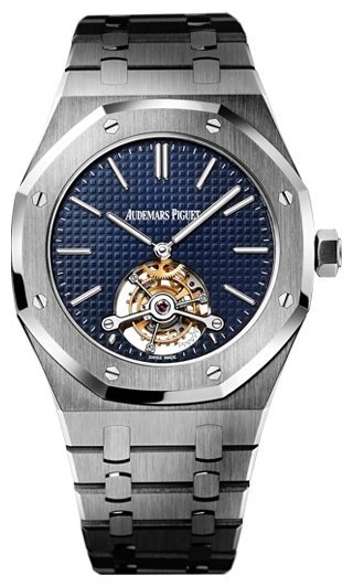 Наручные часы Audemars Piguet 26510ST.OO.1220ST.01