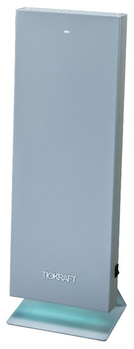 Очиститель воздуха Tiokraft VL10