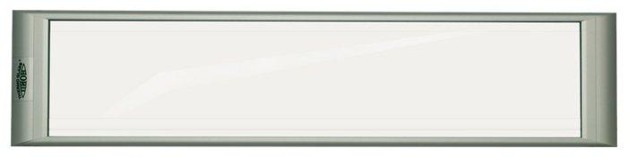 Пион Thermo Glass П-04