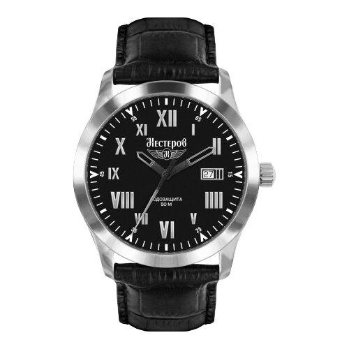 Наручные часы Нестеров H0959E02-03E citizen ap4031 03e