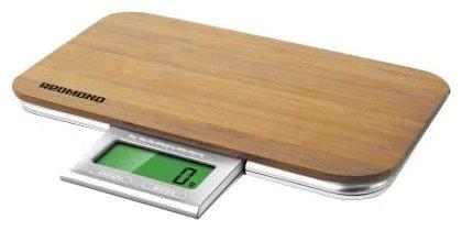 Кухонные весы REDMOND RS-721