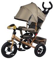 Трехколесный велосипед Street trike A03D