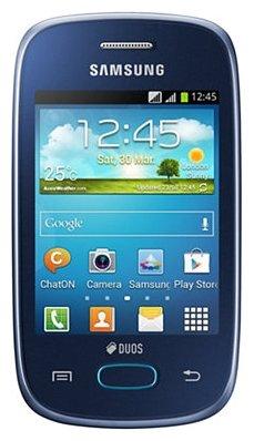 Samsung Galaxy Pocket Neo GT-S5310
