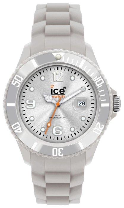 Наручные часы Ice-Watch SI.SR.B.S.09