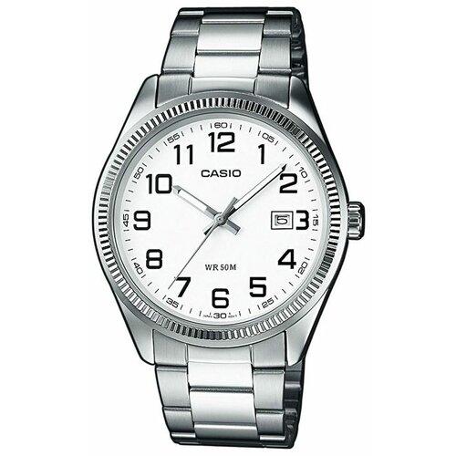 Наручные часы CASIO MTP-1302D-7B casio ltp 1302d 7b