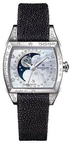 Наручные часы PERRELET A2034_4
