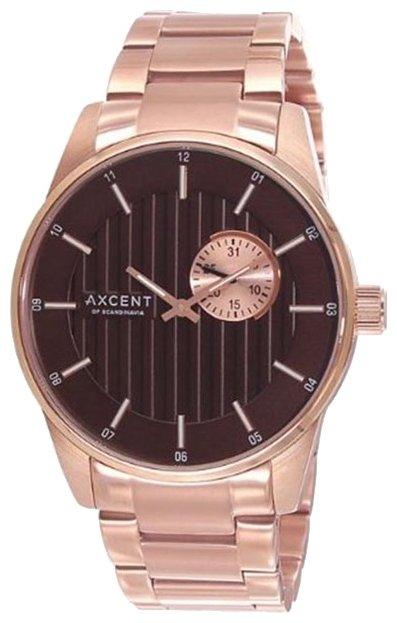 Наручные часы Axcent X8420R-732