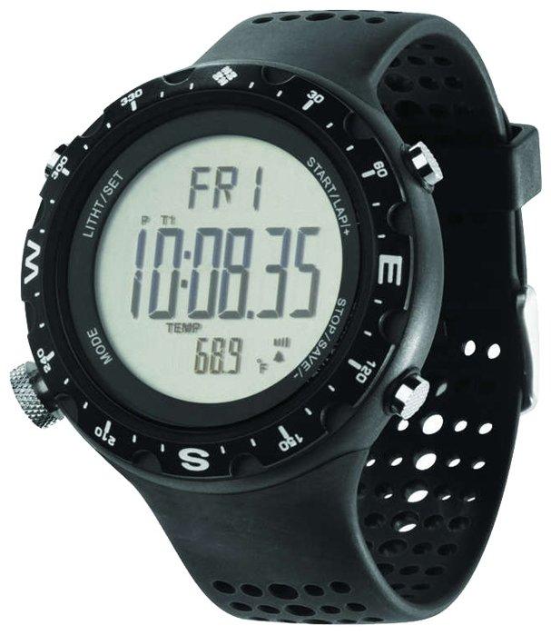 Наручные часы Columbia CT004-001