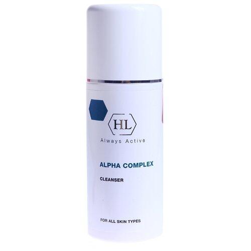 Holy Land очиститель Alpha Complex, 250 мл alpha complex active cream holy land