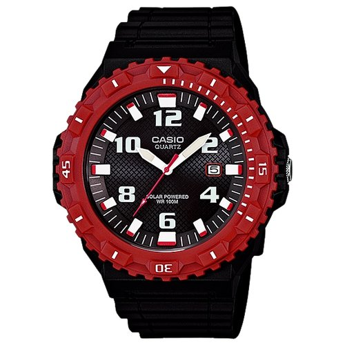 Наручные часы CASIO MRW-S300H-4B casio часы casio mrw 400h 9a коллекция analog