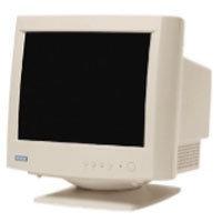 Монитор Fujitsu-Siemens 173V
