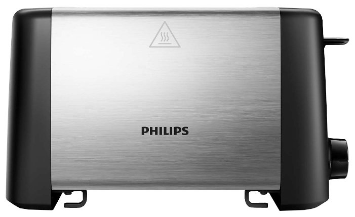 Philips Тостер Philips HD 4825